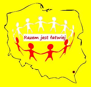 logo-300x285