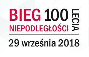 bieg_100zg_grafika